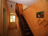 French property for sale in ECUEILLE, Indre - €189,000 - photo 4