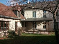 French property for sale in ECUEILLE, Indre - €189,000 - photo 2