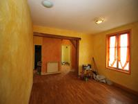 French property for sale in ECUEILLE, Indre - €189,000 - photo 6