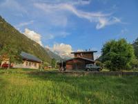 French property for sale in SAINT GERVAIS LES BAINS, Haute Savoie - €250,000 - photo 4