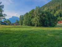 French property for sale in SAINT GERVAIS LES BAINS, Haute Savoie - €250,000 - photo 2