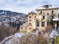 French property for sale in SAINT GERVAIS LES BAINS, Haute Savoie - €266,500 - photo 6