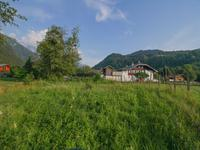 French property for sale in ST GERVAIS LES BAINS, Haute Savoie - €202,500 - photo 2