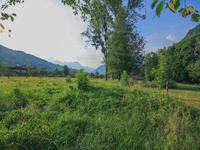 French property for sale in ST GERVAIS LES BAINS, Haute Savoie - €202,500 - photo 4