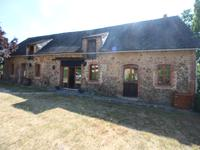 French property for sale in BOUCHAMPS LES CRAON, Mayenne - €344,500 - photo 3