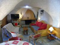 French property for sale in SERRE CHEVALIER, Hautes Alpes - €799,000 - photo 5