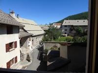 French property for sale in SERRE CHEVALIER, Hautes Alpes - €799,000 - photo 10