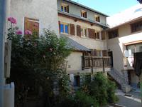 French property for sale in SERRE CHEVALIER, Hautes Alpes - €799,000 - photo 1