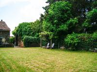 French property for sale in BREUIL BARRET, Vendee - €99,999 - photo 9