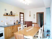 French property for sale in BREUIL BARRET, Vendee - €99,999 - photo 3