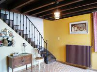 French property for sale in BREUIL BARRET, Vendee - €99,999 - photo 6