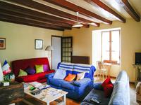 French property for sale in BREUIL BARRET, Vendee - €99,999 - photo 5