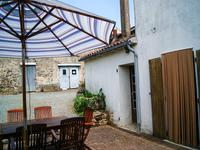French property for sale in BREUIL BARRET, Vendee - €99,999 - photo 10