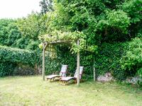 French property for sale in BREUIL BARRET, Vendee - €99,999 - photo 2