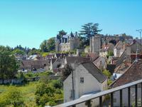 French property for sale in MONTRESOR, Indre et Loire - €99,000 - photo 4