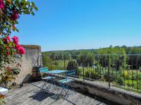 French property for sale in MONTRESOR, Indre et Loire - €99,000 - photo 2