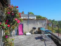 French property for sale in MONTRESOR, Indre et Loire - €99,000 - photo 3