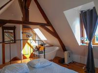 French property for sale in MONTRESOR, Indre et Loire - €99,000 - photo 10
