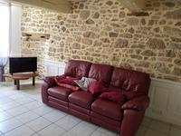 French property for sale in MONCONTOUR, Cotes d Armor - €183,600 - photo 5