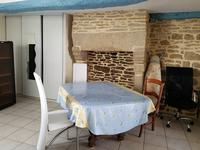 French property for sale in MONCONTOUR, Cotes d Armor - €183,600 - photo 3