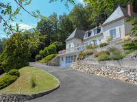 French property, houses and homes for sale inAMBOISEIndre_et_Loire Centre