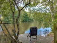 French property for sale in CHAMPS ROMAIN, Dordogne - €160,775 - photo 3