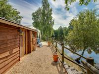 lacs à vendre à CHAMPS ROMAIN, Dordogne, Aquitaine, avec Leggett Immobilier