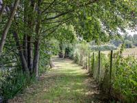 French property for sale in CHAMPS ROMAIN, Dordogne - €160,775 - photo 10