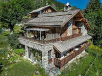 French property, houses and homes for sale inMERIBEL HAMLETSSavoie French_Alps