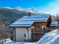 French property for sale in MERIBEL HAMLETS, Savoie - €1,716,000 - photo 10