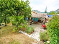 French property for sale in NYONS, Drome - €518,000 - photo 2