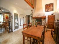 French property for sale in NYONS, Drome - €518,000 - photo 5