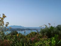 French property for sale in BANDOL, Var - €415,000 - photo 2