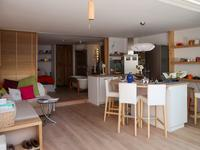French property for sale in BANDOL, Var - €415,000 - photo 5