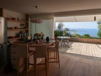 French property for sale in BANDOL, Var - €415,000 - photo 9