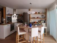 French property for sale in BANDOL, Var - €415,000 - photo 4
