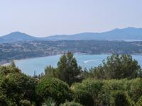 French property for sale in BANDOL, Var - €415,000 - photo 10