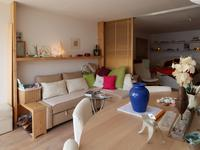 French property for sale in BANDOL, Var - €415,000 - photo 6