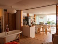 French property for sale in BANDOL, Var - €415,000 - photo 3