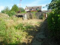 French property for sale in SAINT PAUL LE GAULTIER, Sarthe - €36,000 - photo 6