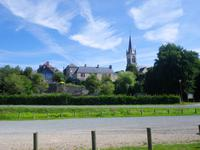 French property for sale in SAINT PAUL LE GAULTIER, Sarthe - €36,000 - photo 10