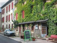 Commerce à vendre à ST FLORET en Puy de Dome - photo 4