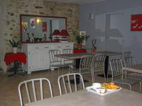 French property for sale in ST FLORET, Puy de Dome - €78,400 - photo 3