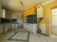 French property for sale in LA FERRIERE BOCHARD, Orne - €130,800 - photo 6