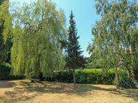 French property for sale in LA FERRIERE BOCHARD, Orne - €130,800 - photo 8