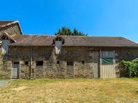 French property for sale in LA FERRIERE BOCHARD, Orne - €130,800 - photo 3