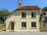 French property for sale in LA FERRIERE BOCHARD, Orne - €130,800 - photo 2