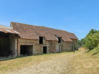 French property for sale in LA FERRIERE BOCHARD, Orne - €130,800 - photo 4