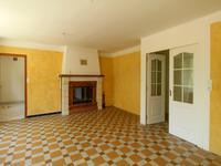 French property for sale in LA FERRIERE BOCHARD, Orne - €130,800 - photo 5