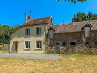 French property, houses and homes for sale inLA FERRIERE BOCHARDOrne Normandy